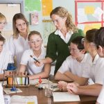 Role of a Teacher| In Education & Student's Life