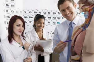 Chemistry in medicine  Its Role and Importance in Health Care