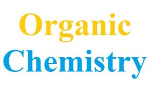 Best Way to Study Organic Chemistry | 6 Tips on How to Pass Effectively